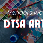 Artists/Vendors/Performers Wanted