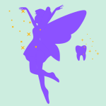 Pretend City: Tooth Fairy Day