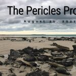 Film:  The Pericles Project