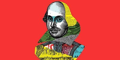A Shakespeare Game Show
