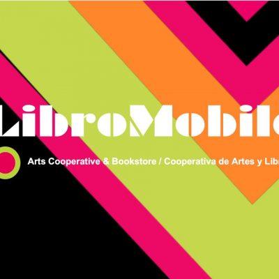 LibroMobile