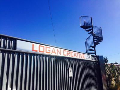 Logan Creative
