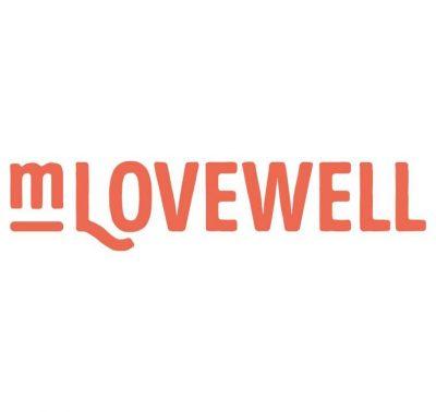 M.Lovewell