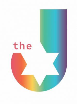 Merage Jewish Community Center of Orange County
