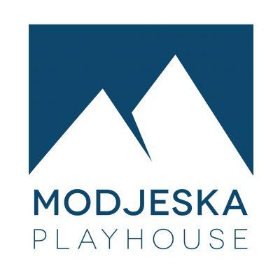 Modjeska Playhouse