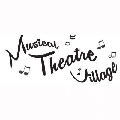 Musical Theatre Village