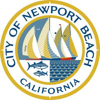 Newport Beach Public Library- Balboa Branch