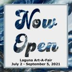 Laguna Art-A-Fair