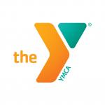 YMCA OC - Mission Viejo