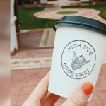 Casa:  Coffee Concerts