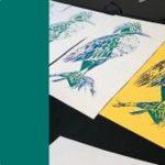 Mission Viejo:  Open Art Studio