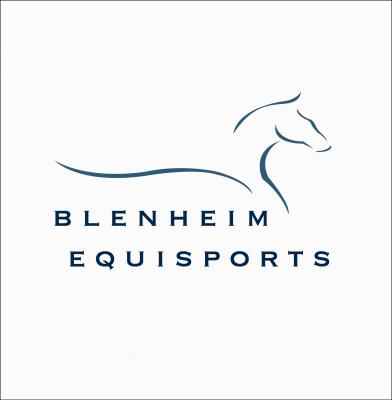 Bleinheim EquiSports