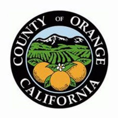 Orange County Historical Commission