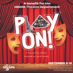 HB APA's:  Play On