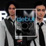 FIDM Film:  Runway Show 2021