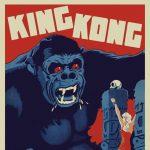 Maverick Theater:  King Kong