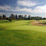 Oak Creek Golf Course