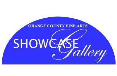 Orange County Fine Arts Showcase Gallery