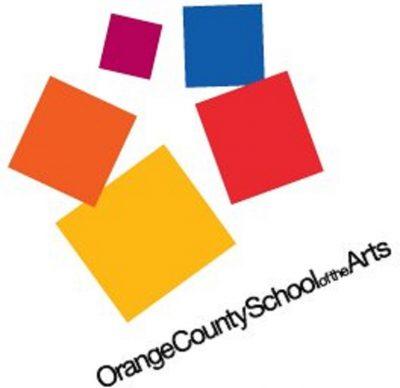 Orange County School of the Arts (OCSA)