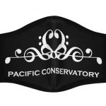 Pacific Conservatory of Orange
