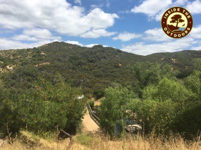 Rancho Sonado