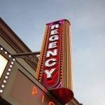 Regency Theatres San Juan Capistrano & Rick's ...