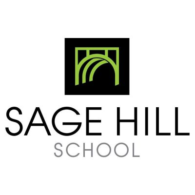 Arts & Studio at Sage Hill, The