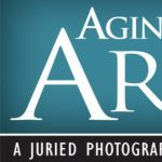 Bowers:  Aging as Art 2021 National Photography Display