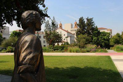 Sisters of St. Joseph Orange