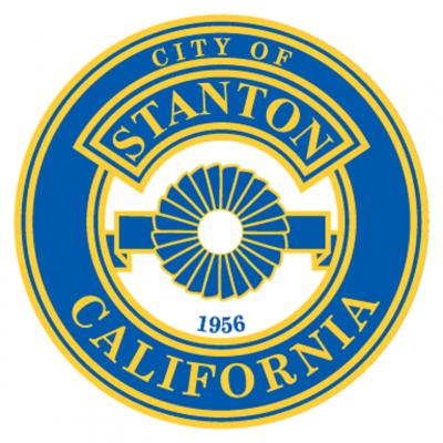 Stanton Civic Center
