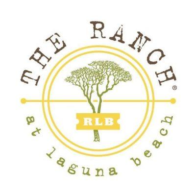 Ranch at Laguna Beach, The
