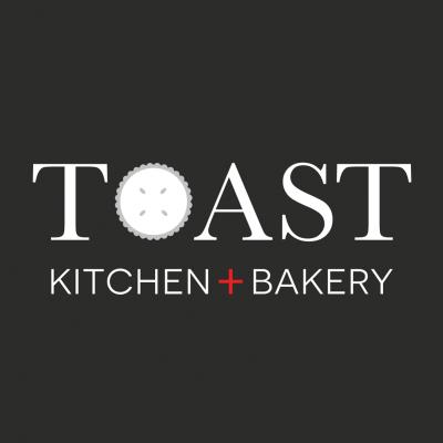 Toast Kitchen + Bakery
