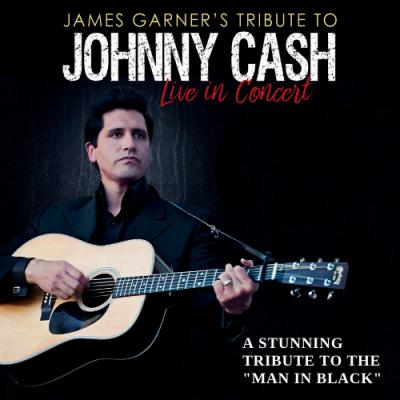 Brea:  Tribute to Johnny Cash