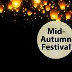 Irvine:  Mid-Autumn Festival