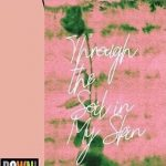 LibroMobile presents:  Through The Soil in My Skin