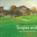 HBAC:  Scapes and Scope