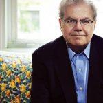 Segerstrom:  Emanuel Ax Plays Mozart