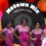 Curtis Theatre:  Motown Mix