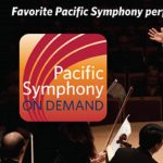 Pacific Symphony On Demand