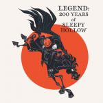 Muzeo:  200 Years of Sleepy Hollow