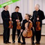 Auryn String Quartet's - Ein Kleines Haydnfest