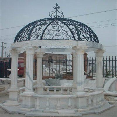 Lucifer Temple