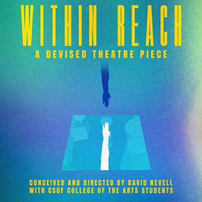 Fullerton:  Within Reach
