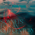 Sonnets for an Old Century