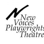 New Voices Playwrights Theatre presents The Auslander