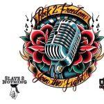 Anaheim:  Rock 2 Freedom Benefit Concert