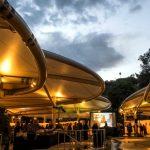 Laguna Plein Air Invitational Collectors Gala