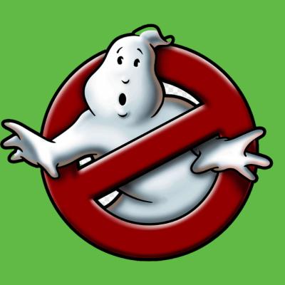 Pretend City:  The OC Ghostbusters