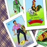 Bowers Museum:  ¡Lotería! Presentation + Book Signing