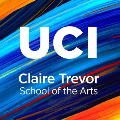 UCI, Claire Trevor School of the Arts